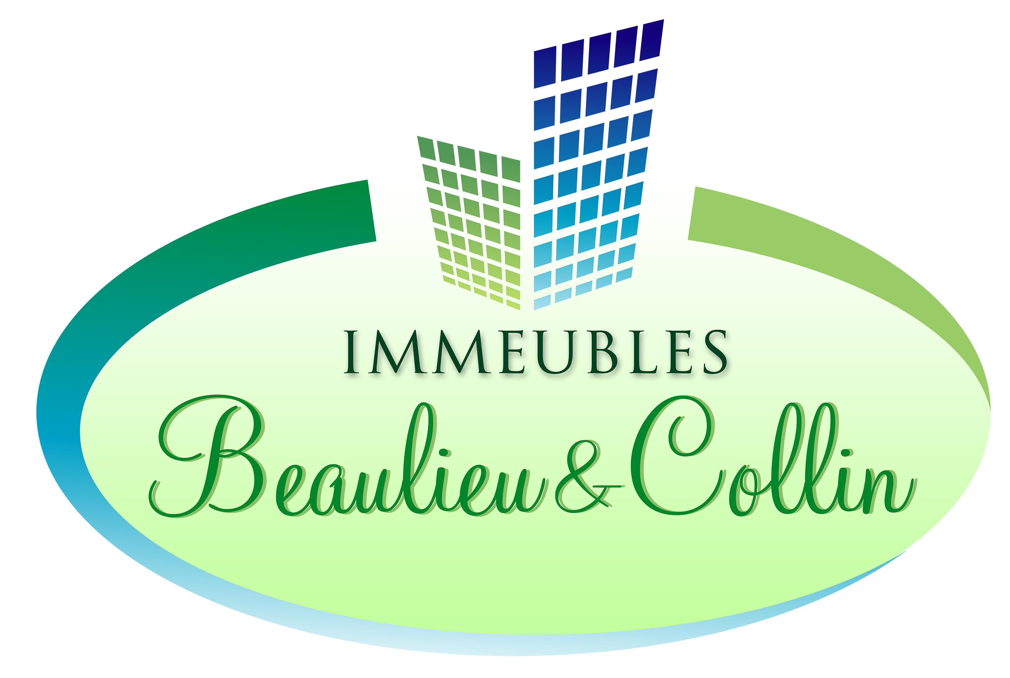 Les Immeubles Beaulieu et Collin